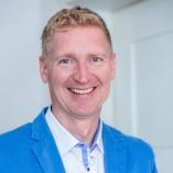 Allianz Versicherung Daniel Zienert