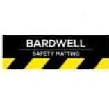 Bardwell Safety Matting