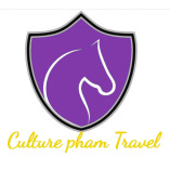 Culture Pham Travel