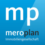 meroplan Immobilien GmbH
