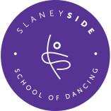 Slaneyside School of Dancing