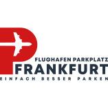 Flughafenparkplatz-Frankfurt