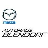 Autohaus Mazda Blendorf GmbH