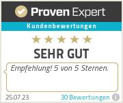 Erfahrungen & Bewertungen zu Katrin Hormann . Life Balance Coach