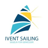 ivent-sailing