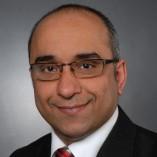 Dr. Mostafa Ardestani