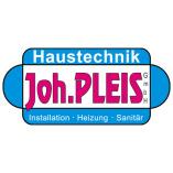 Johann Pleis GmbH