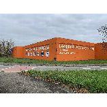 Top Box Mannheim GmbH
