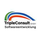 TripleConsult_GmbH