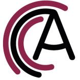 ACOMED GmbH