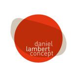 Daniel Lambert Concept