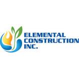 Elemental Construction, Inc