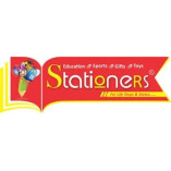 Stationers.pk