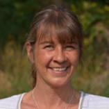 Praxis für Psychotherapie & Psychosomatik Sara Gonzalez