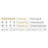 Krönner Netzwerk GbR