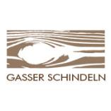 Gasser Schindeln GmbH