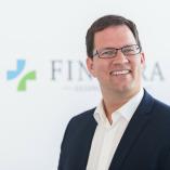 FINCURA - Gesunde Finanzen.