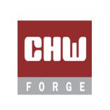 CHW Forge Pvt Ltd