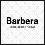 Barbera I Cycling Barber I Potsdam
