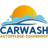 Autopflege Sonnenhof