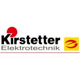 Kirstetter Elektrotechnik