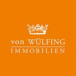von Wülfing Immobilien