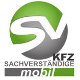 KFZ-Sachverständige SV-mobil