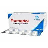 BuyTramadol200mgOnline