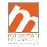Fotograf Ravensburg