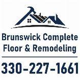 Brunswick Complete Floor & Remodeling