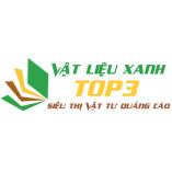 Vatlieu Xanhtop3