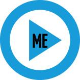 Mein-Erklärvideo.de GmbH