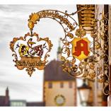 Rats-Apotheke Waldshut