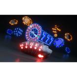 casinosite777info