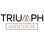 Triumph Agentur