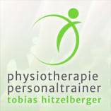 Physiotherapie Hitzelberger