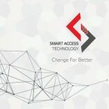 Smart Access Technology