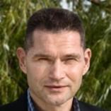 Udo Pieper