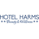 Hotel Harms