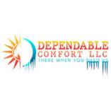 Your Dependable Comfort LLC