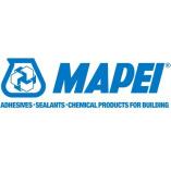 Mapei Far East Pte Ltd