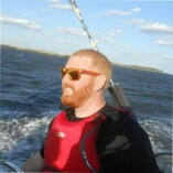 Red Beard Sailing