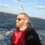 Red Beard Sailing