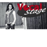 VocalStage Gesangsstudio - Ulli Lingerfelt - Voice Finder