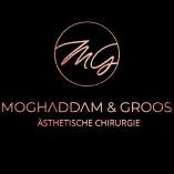 Moghaddam & Groos
