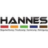 Hannes GmbH