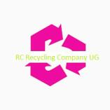 Recycling-Company-UG