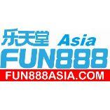 fun8880