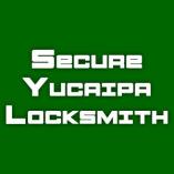 Secure Yucaipa Locksmith