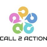 Call2Action GmbH